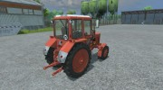 МТЗ-82 for Farming Simulator 2013 miniature 3