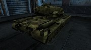 T29 for World Of Tanks miniature 4