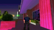 Скин для Томми for GTA Vice City miniature 4