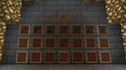 Balkon's Weapon Mod for Minecraft miniature 6