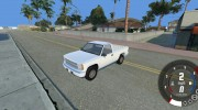 Grove Street for BeamNG.Drive miniature 4