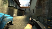 Stalker Winchester 1300 для Counter-Strike Source миниатюра 1