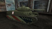 T1 hvy for World Of Tanks miniature 5