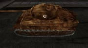 PzKpfw VI Tiger for World Of Tanks miniature 2