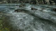 Pure Waters for TES V: Skyrim miniature 3