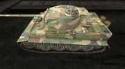 PzKpfw VI Tiger 11 for World Of Tanks miniature 2