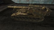 T92 для World Of Tanks миниатюра 2