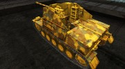 Marder II 8 for World Of Tanks miniature 3