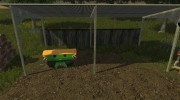 Орлово v1.0 for Farming Simulator 2015 miniature 10