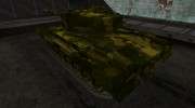 Т-32 Schwarzwald for World Of Tanks miniature 3