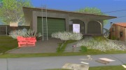Mapping Grove Street BETA  miniature 9