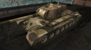 T32 for World Of Tanks miniature 1