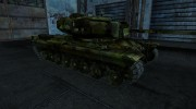 T29 для World Of Tanks миниатюра 5