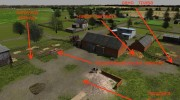 Бухалово v 2.0 для Farming Simulator 2013 миниатюра 7
