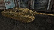 Шкурка для T95 №10 for World Of Tanks miniature 5