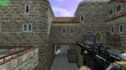 Bloody Awp for Counter Strike 1.6 miniature 2