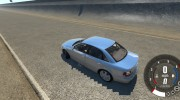 Audi S4 2000 for BeamNG.Drive miniature 5