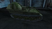 GW_Panther CripL 3 для World Of Tanks миниатюра 5