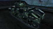 Шкурка для Т-28 for World Of Tanks miniature 3