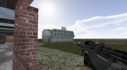 awp_l337sk337beta для Counter Strike 1.6 миниатюра 6