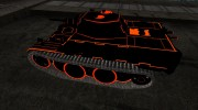 VK1602 Leopard  Ram0n72rus для World Of Tanks миниатюра 2