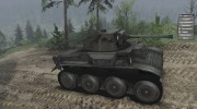 Tetrarch for Spintires 2014 miniature 5