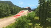 Rally Park for BeamNG.Drive miniature 3