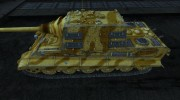 JagdTiger for World Of Tanks miniature 2