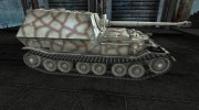 Ferdinand 30 for World Of Tanks miniature 5