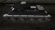 А-20 for World Of Tanks miniature 2