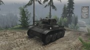 Tetrarch for Spintires 2014 miniature 1