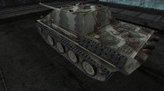 JagdPanther 4 for World Of Tanks miniature 3