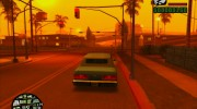 PS2 Atmosphere Mod for GTA San Andreas miniature 10