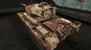 Т34 rypraht for World Of Tanks miniature 3