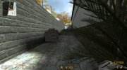 De orilla из CS:GO for Counter-Strike Source miniature 5