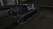 JagdPzIV 6 for World Of Tanks miniature 4