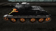 Шкурка для A-20 for World Of Tanks miniature 2