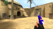 Glue Gun Desert Eagle для Counter-Strike Source миниатюра 2