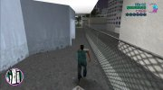 Infinite Run for GTA Vice City miniature 3