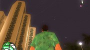 Sky Full Of Stars for GTA Vice City miniature 1