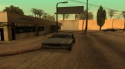 PS2 Graphics and Function Mod for GTA San Andreas miniature 5
