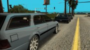 VCS Reflections for GTA San Andreas miniature 5