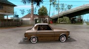 Perenial Coupe for GTA San Andreas miniature 5