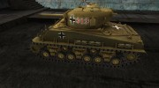 M4A3 Sherman от Steiner for World Of Tanks miniature 2