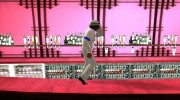 Michael Jackson Smooth Criminal for GTA San Andreas miniature 13