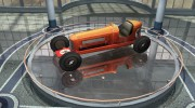 Enhanced wheels retexture for Mafia: The City of Lost Heaven miniature 22