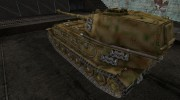 VK4502(P) Ausf B 4 for World Of Tanks miniature 3