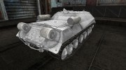 Объект 704 SuicideFun for World Of Tanks miniature 4