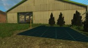 Landwirtschaft Extreme v2 for Farming Simulator 2013 miniature 6