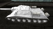 Объект 704 SuicideFun for World Of Tanks miniature 2
